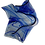 Thumbnail: Medium Cobalt Glass Vase