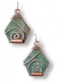 Berkshire Earrings