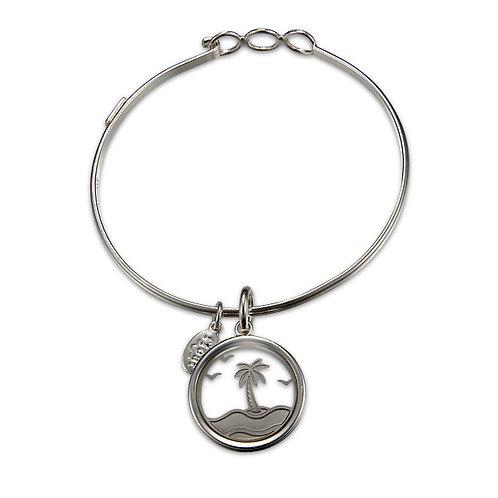 Float Island Bracelet