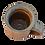 Thumbnail: Rounded Coffee Mug