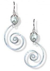 Allegro Earrings