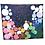 Thumbnail: Dancing Color Balls Wall Hanging