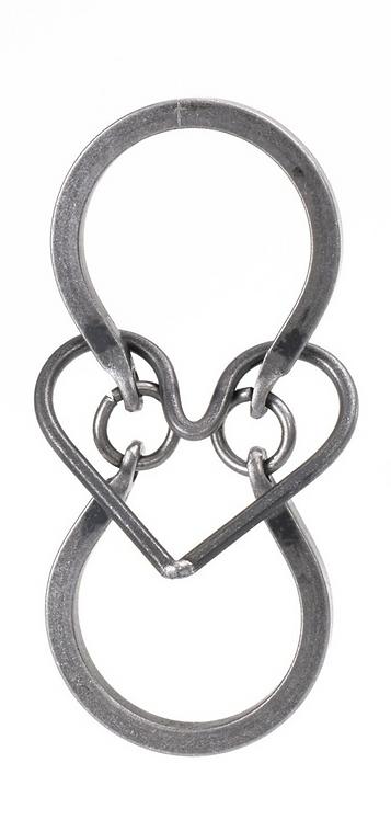 Captive Heart (Basic)