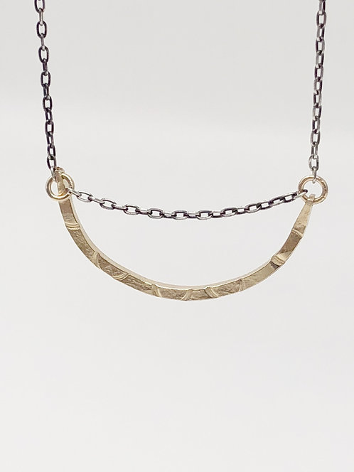 14K Gold Filled Necklace