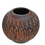 Thumbnail: Honeycomb Pot