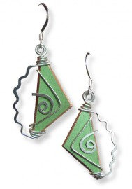 Resonance Earrings