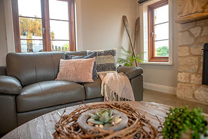 20180503 Lucy's Cottage-17.jpg