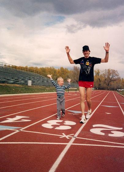 John M. Miller D.P.M. Centennial Foot Care Louisville Colorado 3036651195
