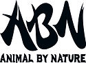 Animal By Nature