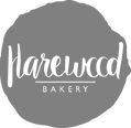 logo_grey_scale.png