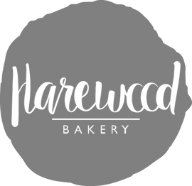 Harewood Bakery