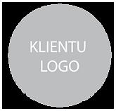 klientu_logo_paraugs.png