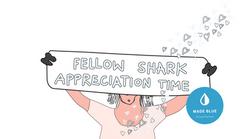fellow_shark_appreciation_time_made_blue