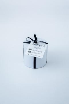 ring_packaging.jpg
