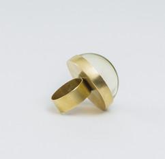 ring_web_one.jpg