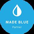partner_logo_for_use.png