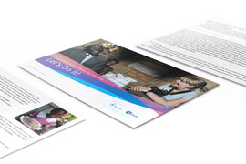 brochure_let's_do_ir.jpg