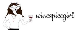 Winespicegirl