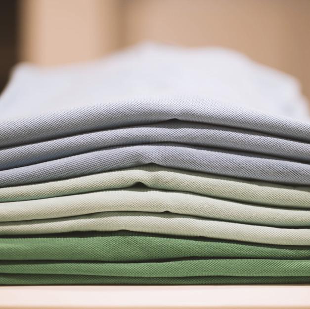 T-shits & Sweatshirts