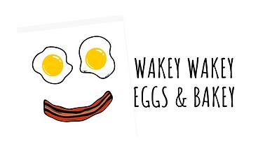 WAKEY WAKEY EGGS & BAKEYg.png