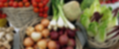 vegetables-basket-banner.png