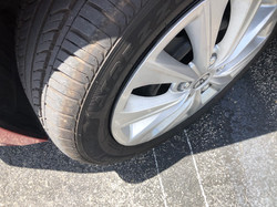 2016 Toyota Corolla LE $10,950