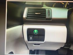 Compare 2015 Honda Accord LX Sedan CVT Retail price$14,995, internet Special $13,800