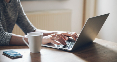 How to Make Remote Working Work for Your Team