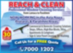 REACH & CLEAN 1.8 SEP19-01.jpg