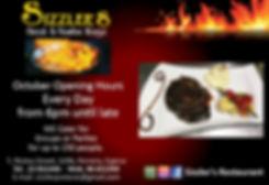 Sizzlers Steak house 1.8 OCT18.jpg