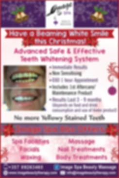 IMAGE BEAUTY THERAPY 1.4 DEC18-01.jpg