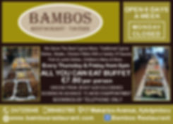 Bambos Restaurant  1.8 colour OCT18-01.j