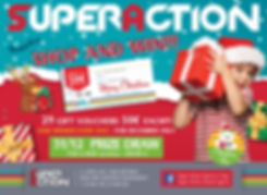 SUPER ACTION 1.2 DEC18-01.jpg