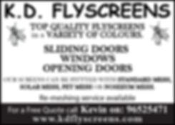 KD FLYSCREENS 1.8 B&W MAY18-01.jpg