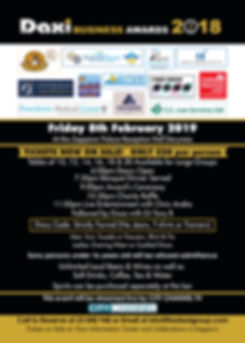 DAXI BUSINESS AWARDS PROGRAMME 2018-01.j