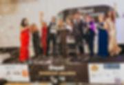 Business of The Year Award - Poseidonia