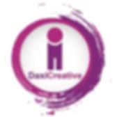 Daxi Creative Logo Design-01.jpg