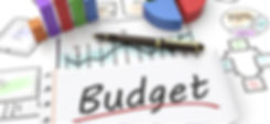 Budget-icon-1-1030x474.jpeg
