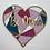 Thumbnail: Valentine DIY kit