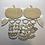 Thumbnail: DIYKit - Mr. and Mrs. Pumpkin