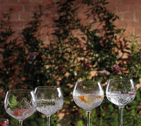 Gin_Journeys_LS_1 waterford 2021.jpg