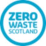 ZWS_Logo_RGB-hr-2016.jpg
