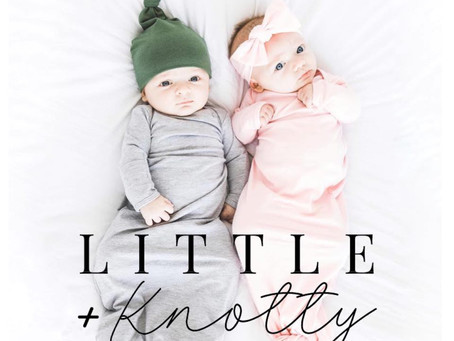 Little and Knotty