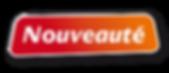 logo_nouveauté_03.png