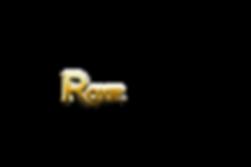 PSEUDO ROXIE 5.png