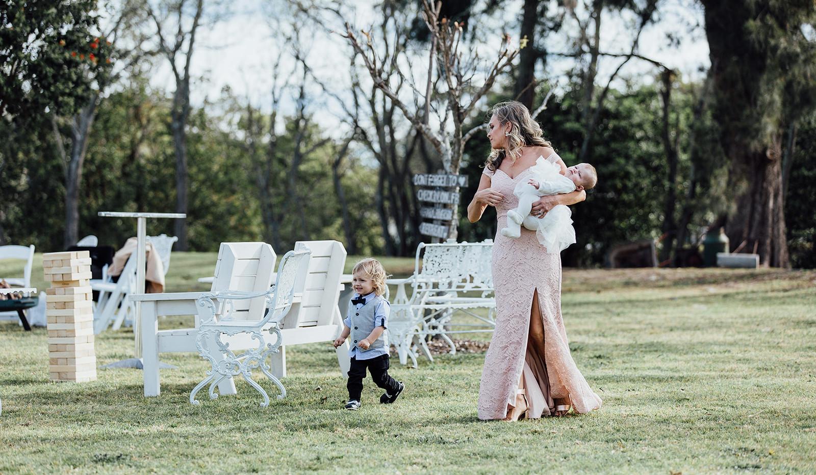 Ahmad&Carly-Wedding-HighRes-0310.jpg