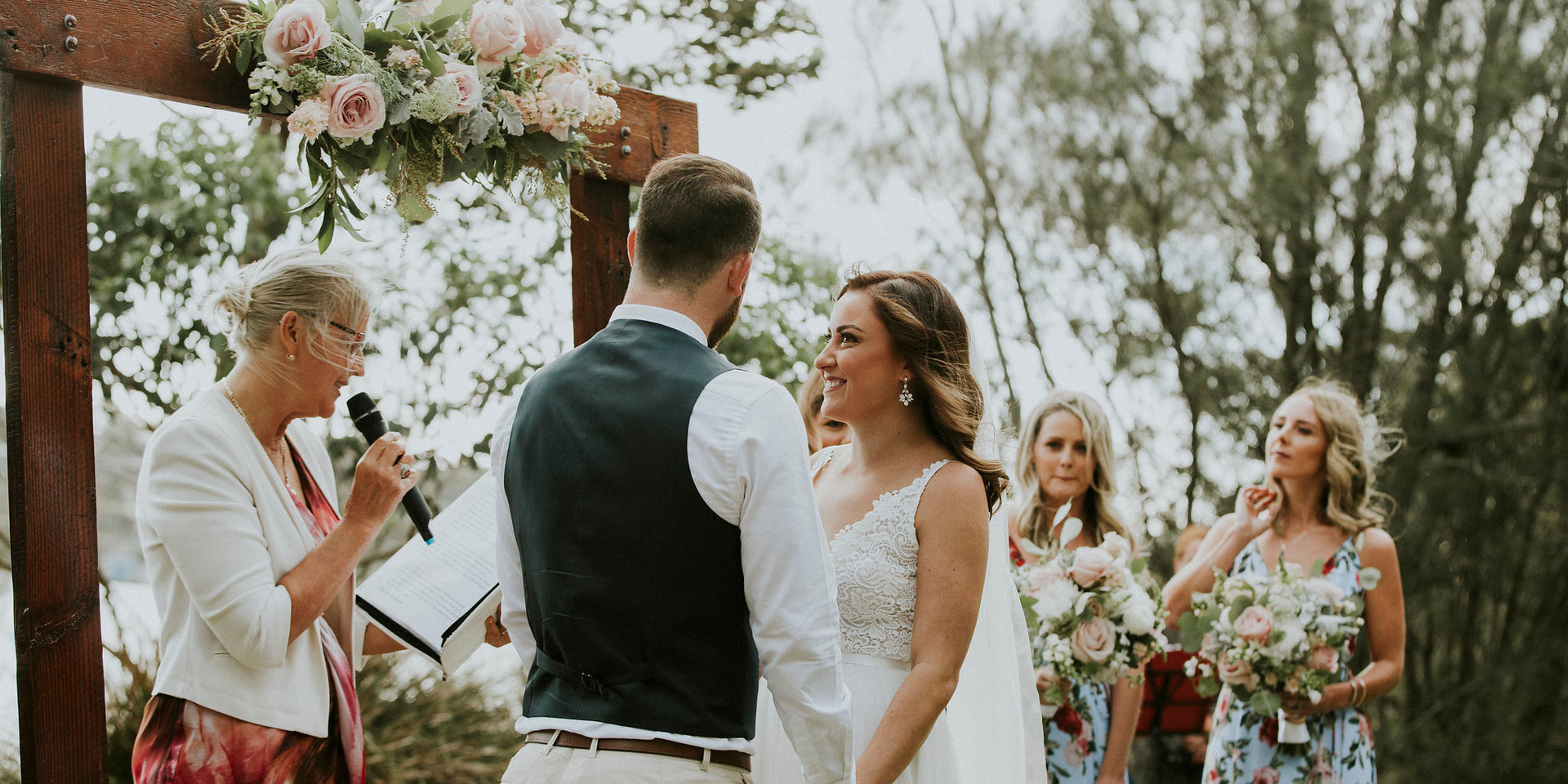 Cronulla-Wedding-Z&R-1088.jpg