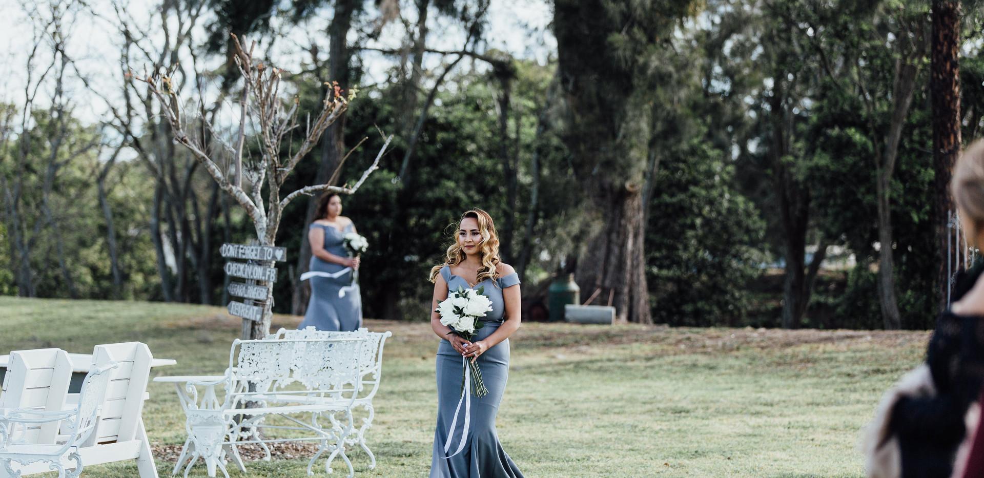 Ahmad&Carly-Wedding-HighRes-0291.jpg