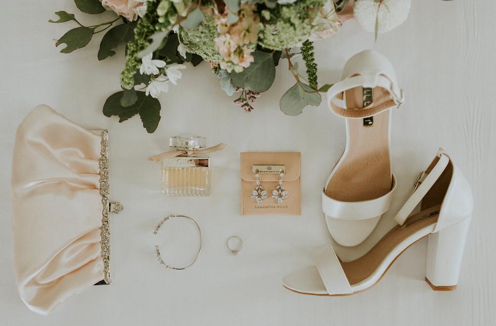 Cronulla-Wedding-Z&R-0017.jpg