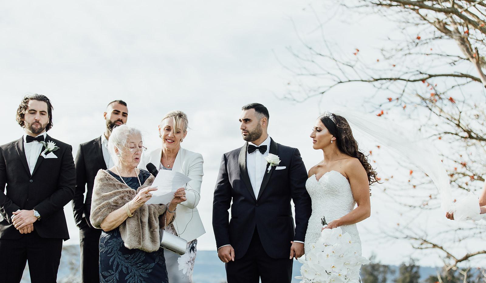 Ahmad&Carly-Wedding-HighRes-0360.jpg